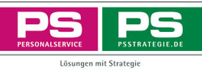 PS-Personalservice-GmbH